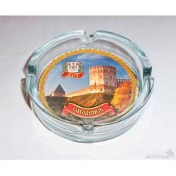 "Магнит ""Саратов Полистоун картина_02"""