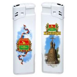 """Магнит """"Курск 2-х ур._16"""""""
