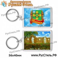 "!Магнит ""Коломна Полистоун фигурный_35"""