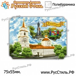 "Тарелка 100 ""!Белгород _01"""