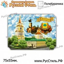 "Тарелка 100 ""!Брянск _05"""