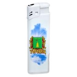 """Тарелка 150 """"Астрахань_02"""""""