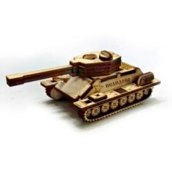 "Тарелка 125 ""Новгород_08"""