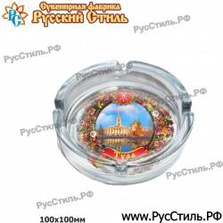 """Магнит """"Пржевальское Акрил_01"""""""
