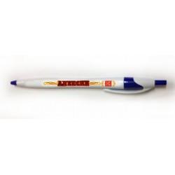 "Магнит ""Рославль 2-х ур._01"""
