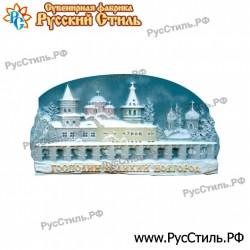 "Тарелка 120 ""Брянск_05"""