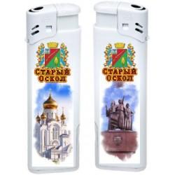 """Магнит """"Мценск Конверт_03"""""""