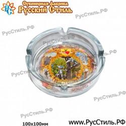 """Магнит """"Мценск Полистоун объем._09"""""""